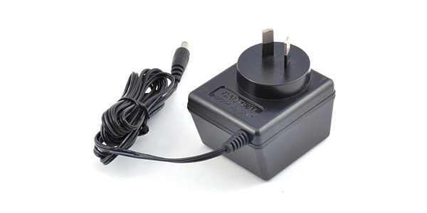 12vac power adapter